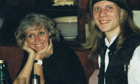 Mama+Marc_I