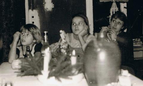 mama+jana+henry